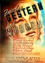 Picture of ZWISCHEN GESTERN UND MORGEN (Between Yesterday and Tomorrow) (1947)  * with switchable English subtitles *