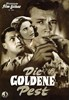 Picture of DIE GOLDENE PEST  (1954)
