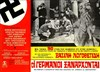 Picture of THE GERMANS STRIKE AGAIN  (1948)  * with switchable English and Spanish subtitles *
