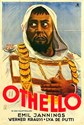 Picture of OTHELLO  (1922)