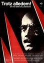 Picture of TROTZ ALLEDEM (In Spite of All) (1972)  * with hard-encoded English subtitles *