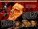 Bild von WOLVES' LAIRS  (1948)  * with switchable English subtitles *