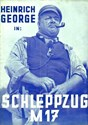 Bild von SCHLEPPZUG M 17  (1933)  *with switchable English subtitles*