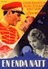 Bild von EN ENDA NATT  (Only One Night)  (1939)  * with switchable English subtitles *