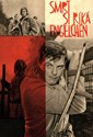 Picture of DEATH IS CALLED ENGELCHEN  (1963)  * with hard-encoded English subtitles *