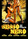 Bild von SESSO NERO  (1980) * with switchable English subtitles *