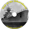 Bild von END OF THE SCHARNHORST + HUNT FOR THE GRAF SPEE