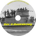 Picture of DER U-BOOTSKRIEG