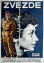 Bild von STERNE (Stars) (1959)  * with switchable English subtitles *