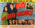 Bild von THE RED MENACE (Underground Spy) (1949)