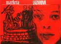 Picture of MARKETA LAZAROVA  (1967)  * with switchable English subtitles *