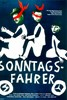Picture of SONNTAGSFAHRER  (1963)  * with switchable English and French subtitles *
