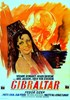 Bild von GIBRALTAR  (1938)  * with switchable English  subtitles *