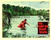 Bild von THE CAMP ON BLOOD ISLAND  (1958)  * with switchable English subtitles *