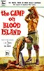 Picture of THE CAMP ON BLOOD ISLAND  (1958)  * with switchable English subtitles *