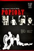 Picture of THE ASHES  (Popioły)   (1965)  * with switchable English subtitles *