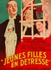 Picture of GIRLS IN DISTRESS  (Jeunes filles en détresse)  (1939)   * with switchable English subtitles *