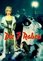 Bild von DIE SIEBEN RABEN (The Seven Ravens) (1937)  * with switchable English subtitles *