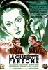 Picture of THE PHANTOM WAGON (La charrette fantôme) (1939)  * with switchable English and Spanish subtitles *
