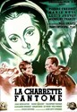 Bild von THE PHANTOM WAGON (La charrette fantôme) (1939)  * with switchable English and Spanish subtitles *