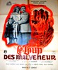 Bild von LE LOUP DES MALVENEUR (The Wolf of the Malveneurs)  (1943)  * with switchable English subtitles *