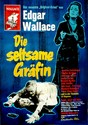 Bild von DIE SELTSAME GRÄFIN (The Strange Countess) (1961)  * with switchable English subtitles *