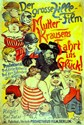 Picture of MUTTER KRAUSENS FAHRT INS GLÜCK (Mother Krause's Journey to Happiness) (1929)   * with switchable English and Spanish subtitles *