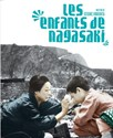 Bild von CHILDREN OF NAGASAKI  (1983)  * with switchable English subtitles *