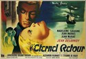 Picture of LOVE ETERNAL (The Eternal Return) (L'Éternel retour) (1943)  * with switchable English subtitles *