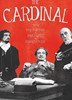 Picture of THE CARDINAL  (1936)