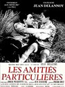 Bild von THIS SPECIAL FRIENDSHIP (Les amitiés particulières) (1964)  * with switchable English subtitles *