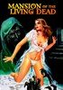 Picture of MANSION OF THE LIVING DEAD  (1982)  * with hard-encoded English subtitles *