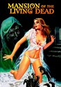 Bild von MANSION OF THE LIVING DEAD  (1982)  * with hard-encoded English subtitles *