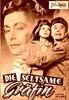Picture of DIE SELTSAME GRÄFIN (The Strange Countess) (1961)  * with switchable English subtitles *