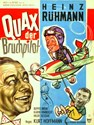 Picture of QUAX DER BRUCHPILOT  (1941)