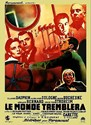 Bild von LE MONDE TREMBLERA  (The World will shake)  (1939)  * with switchable English subtitles *