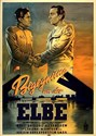 Bild von BEGEGNUNG AN DER ELBE (MEETING ON THE ELBE) (1949)  * with switchable English subtitles *
