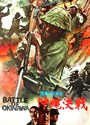 Bild von THE BATTLE OF OKINAWA  (1971)  * with switchable English subtitles *