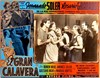 Picture of EL GRAN CALAVERA  (The Great Madcap)  (1949)  * with switchable English subtitles *