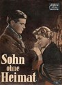 Bild von SOHN OHNE HEIMAT  (1955)  * with switchable English subtitles *
