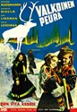 Bild von THE WHITE REINDEER  (1952)  * with switchable English subtitles *