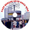 Picture of EAST BERLIN AS IT ONCE WAS  (1977)