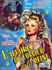 Bild von THE QUEEN'S NECKLACE  (1946)  * with switchable English subtitles *