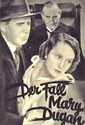 Picture of MORDPROZESS MARY DUGAN (Der Fall Mary Dugan) (1930)