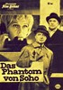 Bild von DAS PHANTOM VON SOHO  (1964)  * with switchable English subtitles *