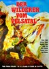 Picture of DER ADLER VOM VELSATAL  (1957)