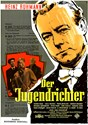 Picture of DER JUGENDRICHTER  (1960)