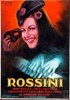 Picture of ROSSINI  (1942)  * with hard-encoded English subtitles *