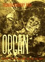 Bild von THE ORGAN  (1965)  * with switchable English and Spanish subtitles *