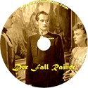 Picture of DER FALL RAINER  (1942)
